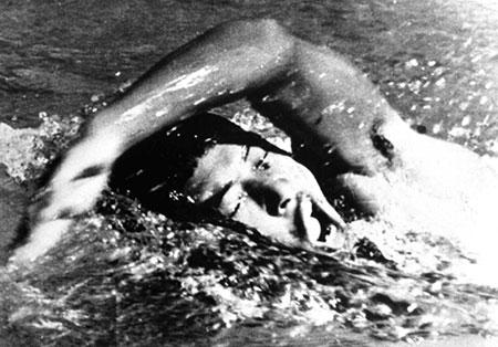 岩手 県 水泳 連盟 速報