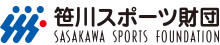 Sasakawa Sports Foundation