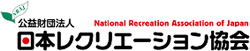 National Recreation Association of Japan